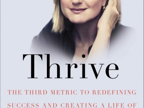 THRIVE-book-cover-s-700x525c
